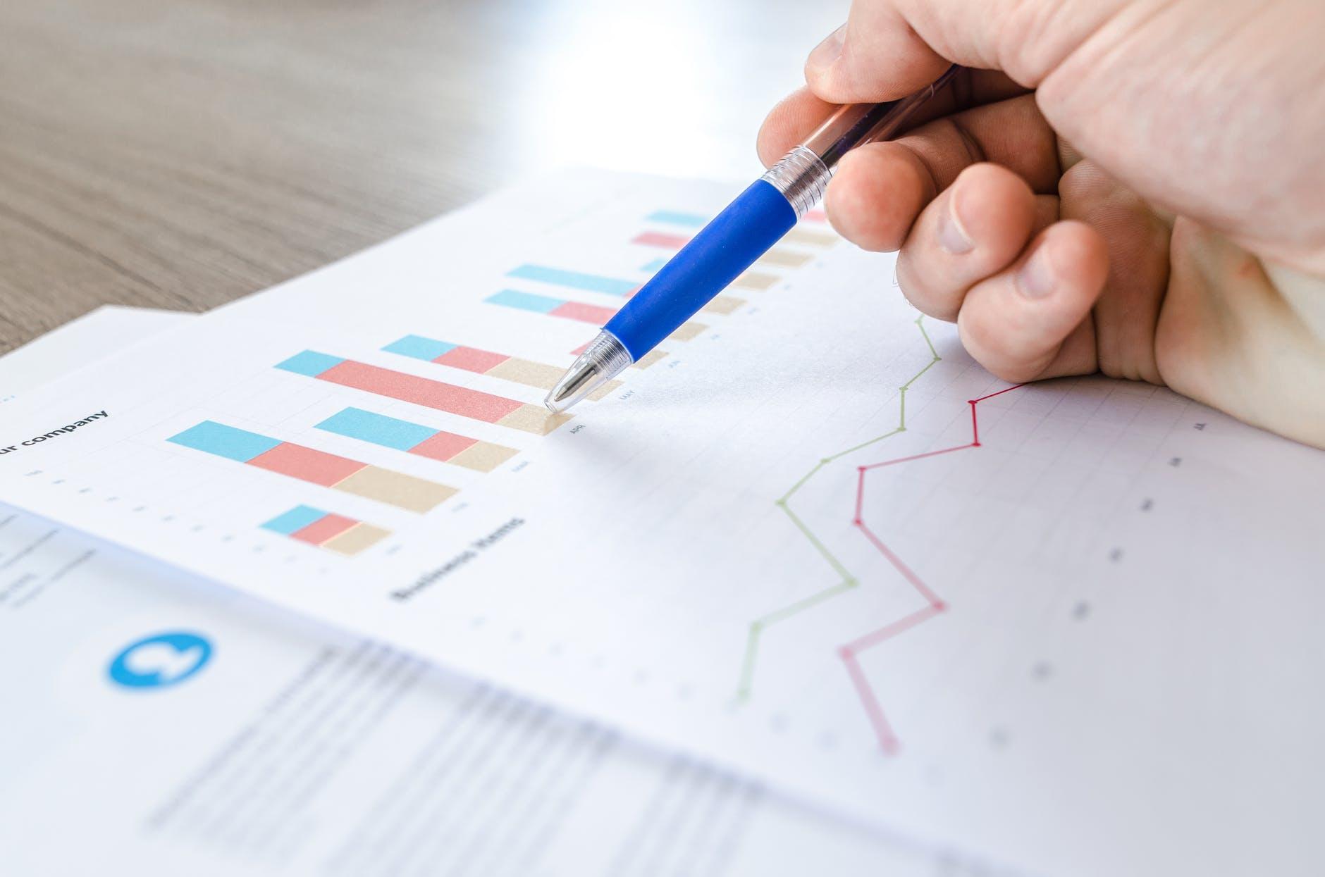 Apa Saja Yang Perlu Dilaporkan Dalam Laporan Keuangan BUMDes?